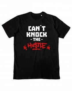 Can´t Knock The Hustle T-Shirt Men