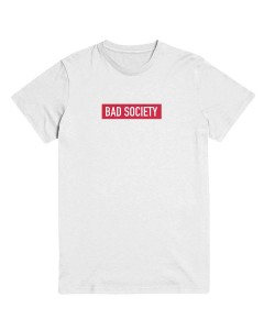 Bad Society